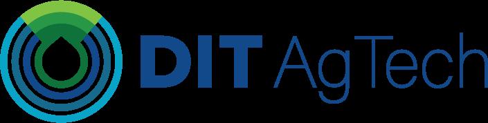 DIT AgTech